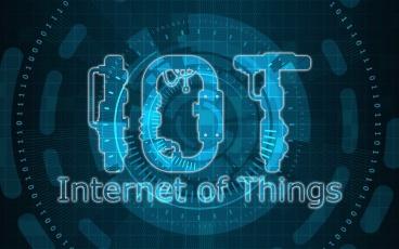 Tư vấn IoT giúp khách hàng chuyển đổi về kỹ thuật số